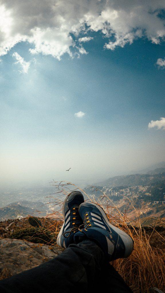 relajarse sin estrés